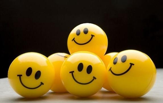 para ganar en autoestima hay que pensar y actuar en positivo