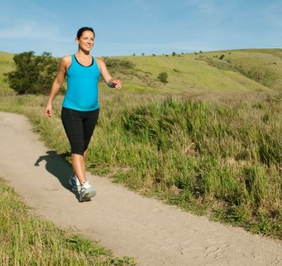 beneficios de realizar ejercicio durante el embarazo