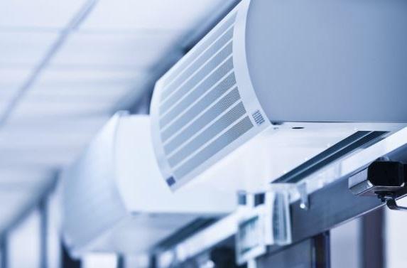 como elegir el mejor aire acondicionado para el hogar