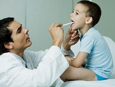 el médico será quien determine si hay que extirparlas o no
