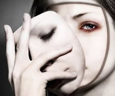 fuga disociativa o fuga psicógena que es