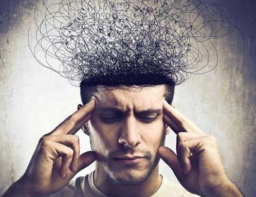 consejos para evitar pensamientos negativos