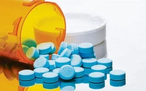 los medicamentos estimulantes pueden ser una opcion para tratar a las personas con sindrome de kleine levin