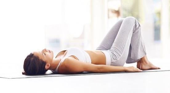 los mejores ejercicios para fortalecer el suelo pelvico