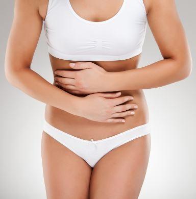 Cómo eliminar la hinchazón abdominal de forma natural