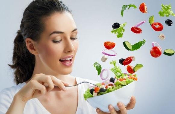 alimentos antiarrugas y antienvejecimiento