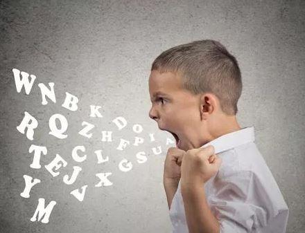 ciertos tipos de tics pueden confundirse con el sindrome de tourette