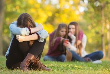 como podemos diferenciar la fobia social de la timidez