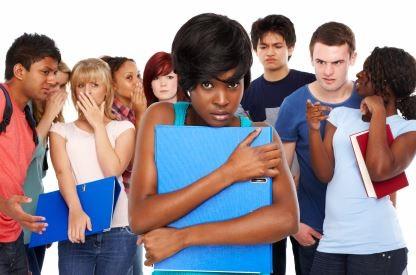 diferencias entre la timidez y la fobia social