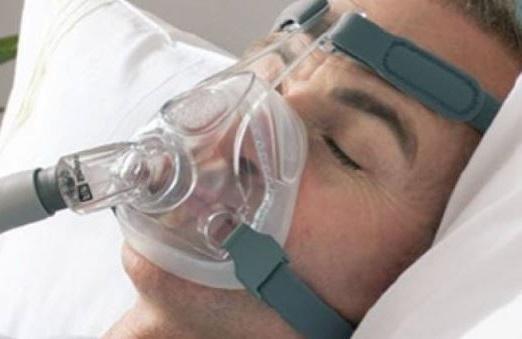 una de las causas mas comunes de la hipersomnia es la apnea del sueno