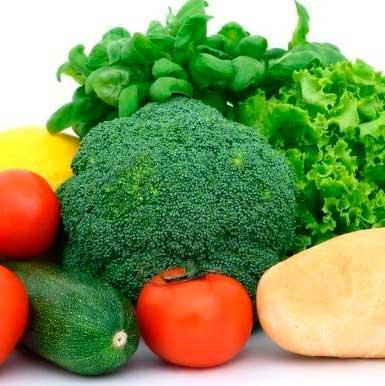 alimentos para subir el nivel de trigliceridos
