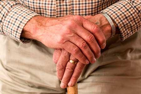 diferencias entre demencia senil y alzheimer