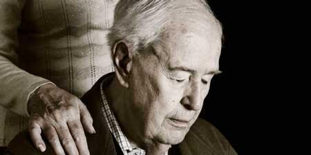 la demencia senil implica una perdida progresiva de las capacidades mentales y motoras