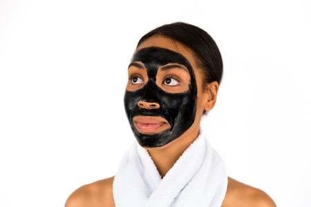 mascarillas-para-las-marcas-de-acne