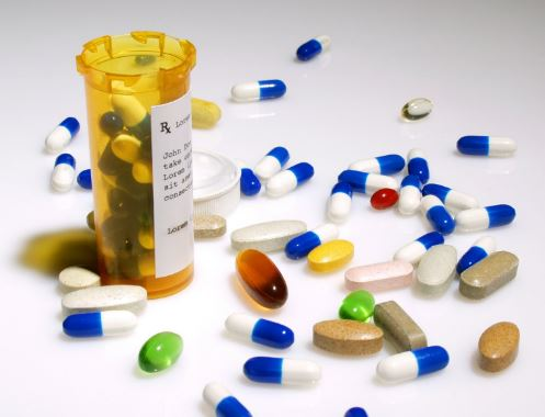 para tratar la enfermedad de Pick se usan medicamentos similares o iguales que en la enfermedad de Alzheimer