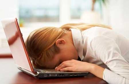 tener trigliceridos bajos aumenta nuestro cansancio provoca que no tengamos energias