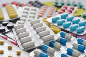 hay que tener cuidado porque tambien existen antiinflamatorios peligrosos