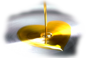 el aceite de oliva para la salud