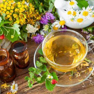 descubre los mejores remedios caseros para la inflamacion
