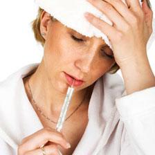 para tratar a una persona hipocondriaca es necesario acudir a un psicologo