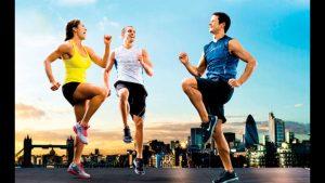 consejos para lidiar con el dolor muscular que provocan las agujetas