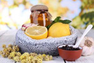 los mejores remedios caseros y naturales para dormir mejor