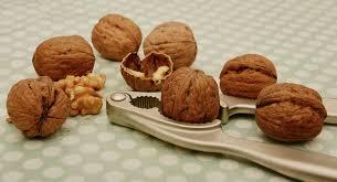 quienes deben consumir nueces