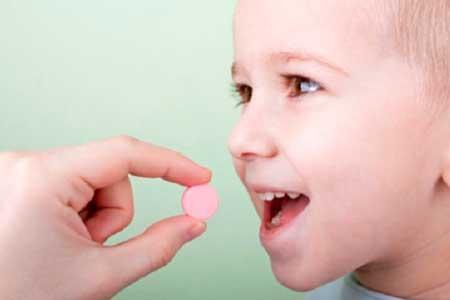 hay que tratar estos gusanos con tabletas antiparasitarias