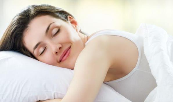 como relajarse en 5 minutos