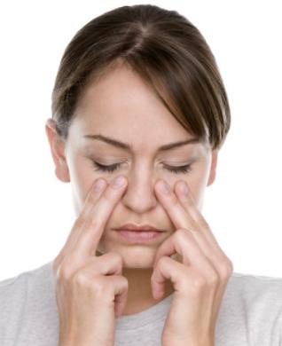 clasificacion de la rinitis alergica