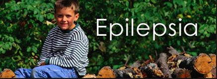epilepsia en ninos