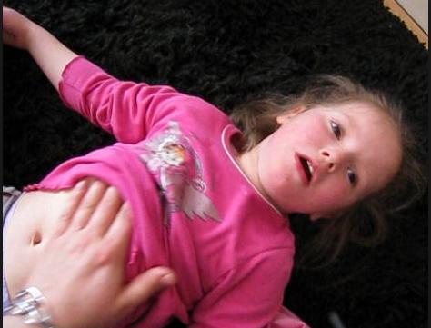 que factores desencadenan la epilepsia infantil