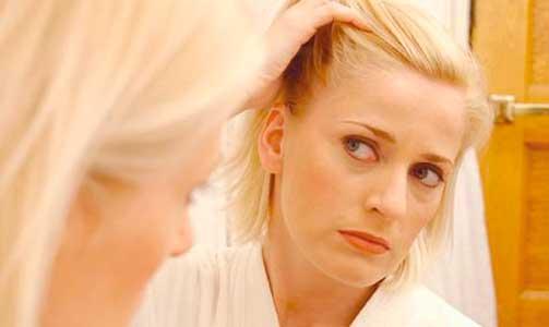 causas de la alopecia frontal fibrosante