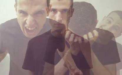 causas del trastorno maniaco depresivo