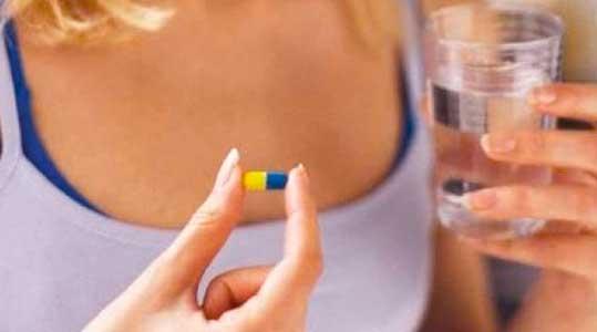 los medicamentos no curan la enfermedad pero ayudan a controlar los sintomas