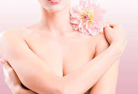 consejos para cuidar la piel del cuerpo