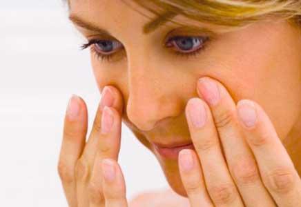 es importante cuidar la piel a partir de los 40 debido al proceso natural de envejecimiento