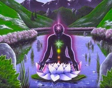la ayurveda pretende equilibrar cuerpo, mente y espiritu