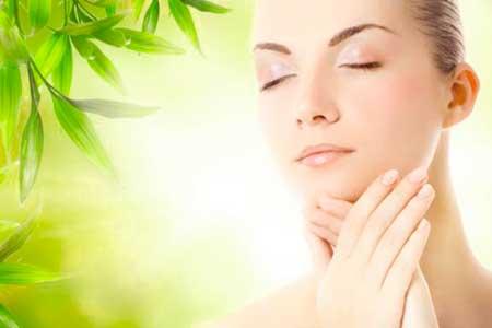 los mejores cuidados de la piel