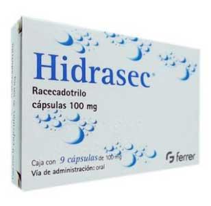 los antidiarreicos son uno de los tratamientos mas efectivos para la diarrea del viajero