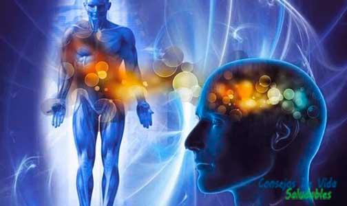 la mente causa los trastornos psicosomaticos