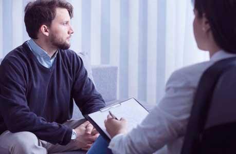 tratamiento con terapia cognitiva conductual para la psicosis paranoide