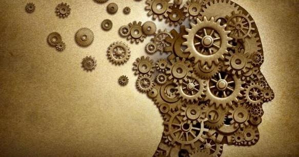 visitar a un psicologo en caso de que los pensamientos obsesivos sean reiterados