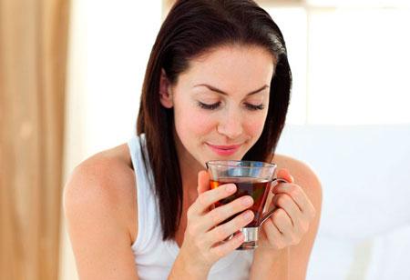 es importante descubrir el tratamiento homeopatico mas efectivo