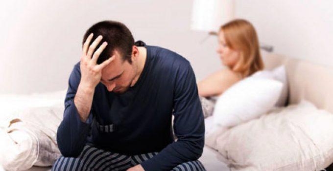como hacer para perder la sensibilidad en el glande