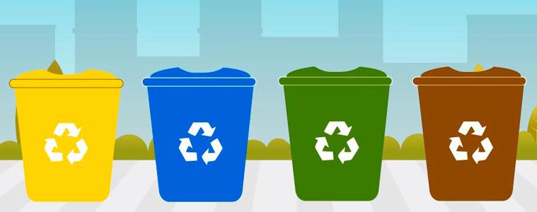 distintos-contenedores-de-reciclado