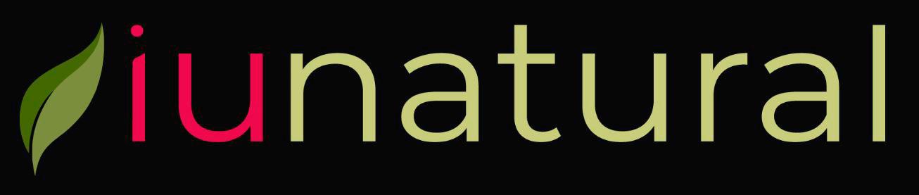 tienda-online-iunatural