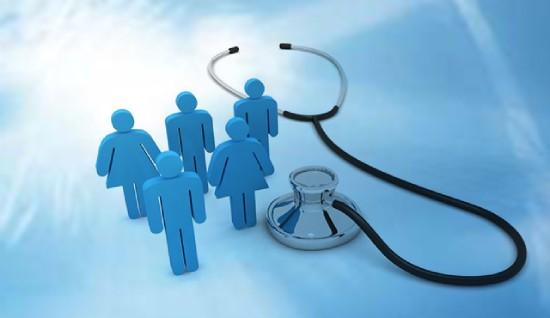 beneficios de los seguros medicos para cuidar de la salud