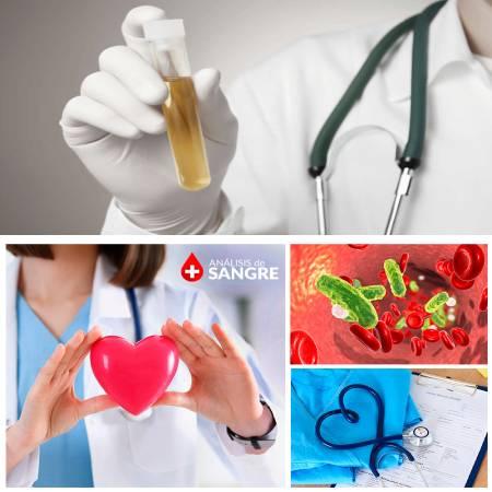 mejores tratamientos y remedios para bajar la urea