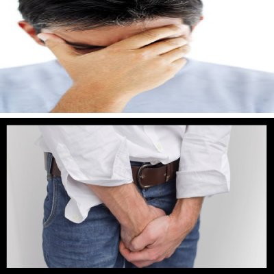 la candidiasis tambien afecta a los hombres